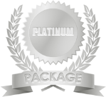 icon platinum package