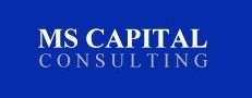 logo ms capital consulting